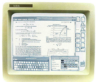 Gui Xerox
