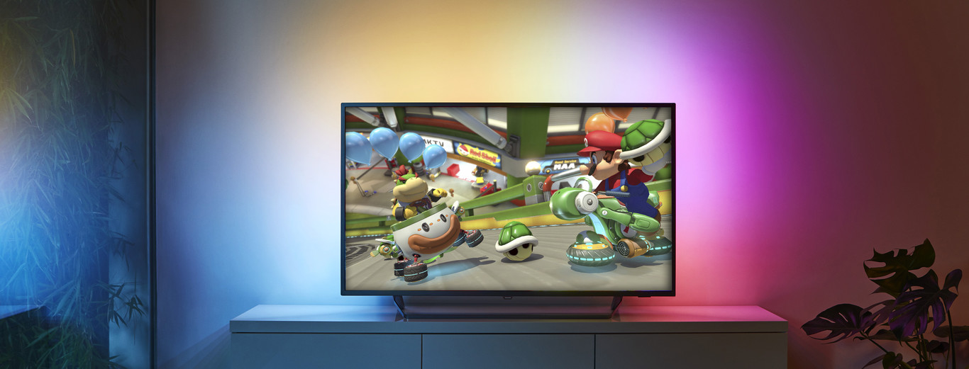 Televisores 4K UHD con HDR: 11 modelos ideales para videojuegos