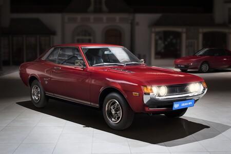 Toyotacelica19741