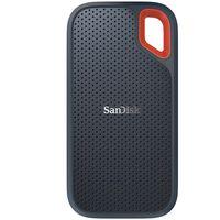 Más barato todavía: esta semana, el SanDisk Extreme Portable SSD de 500 GB baja hasta los 89,77 euros en Amazon