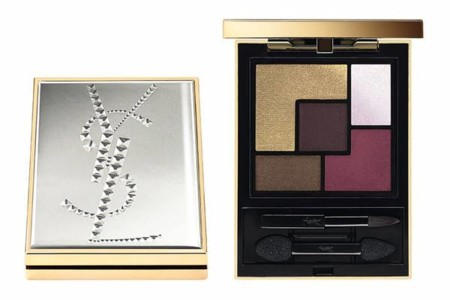 Ysl Fall 2015 Rock Edgy And Young 3