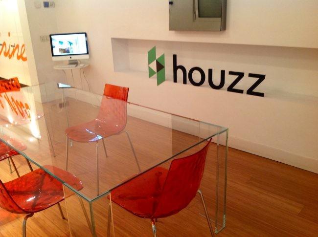 Office Houzz