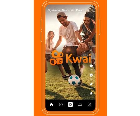 Kwai Foto App