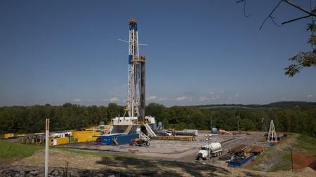 El fracking comenzó en México, pero ¿es realmente seguro?