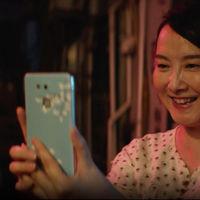 "'Douyin', la ""hermana China"" de TikTok, crece de manera imparable: 400 millones de usuarios diarios activos"