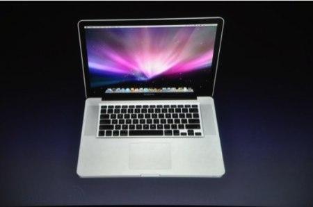 apple-laptop-event-039.jpg