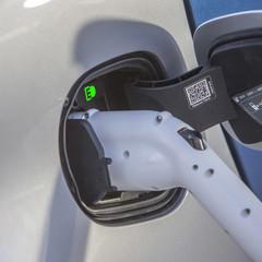 Foto 287 de 313 de la galería smart-fortwo-electric-drive-toma-de-contacto en Motorpasión