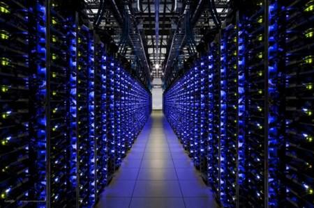 Apple adquiere la empresa de inteligencia artificial Tuplejump