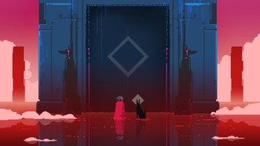 Nuevo tráiler de Hyper Light Drifter, el indie que vas a querer jugar en 2016