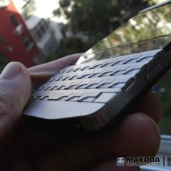 Foto 19 de 39 de la galería blackberry-bold-9980-knight-nueva-serie-limitada-de-blackberry-de-gama-alta en Xataka Móvil