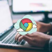 Chrome nos va a comenzar a indicar cuáles son las nuevas funciones que le han añadido al navegador
