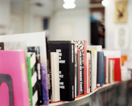 Cuatro títulos para celebrar el día del libro con estilo