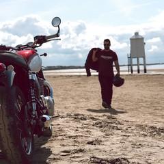 Foto 25 de 27 de la galería triumph-bonneville-t120-bud-ekins-2020 en Motorpasion Moto