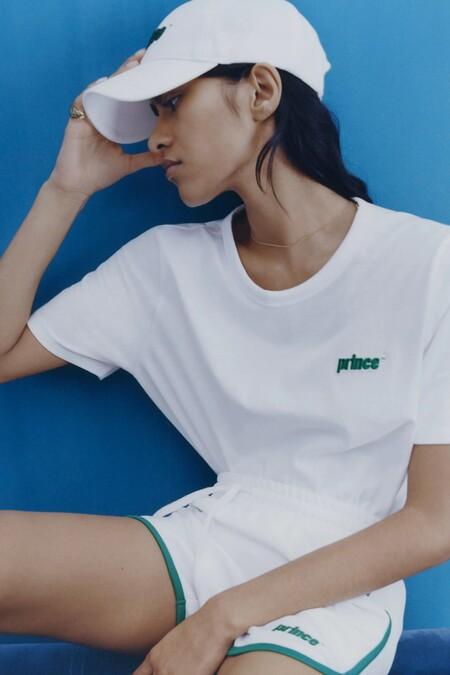 Zara Prince 03