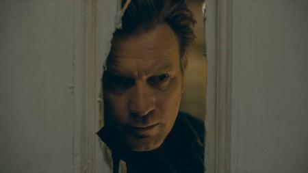 'Doctor Sueño': las primeras opiniones apuntan a la mejor adaptación de Stephen King desde 'Cadena perpetua'