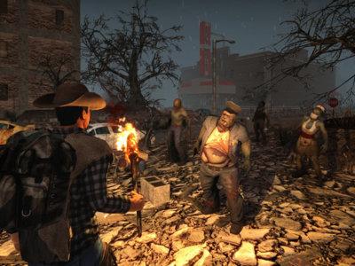 Telltale Games lanzará 7 Days to Die, el juego de zombis desarrollado por The Fun Pimps