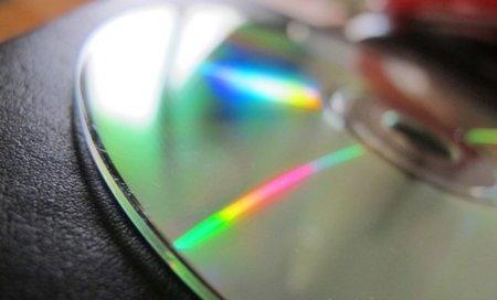 El Tribunal Supremo ratifica una sentencia de 2005 que condenó a una empresa a pagar el canon digital