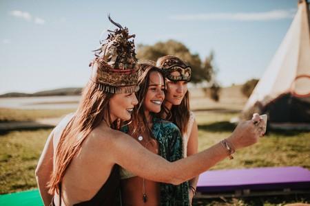 wakana lake festivales españa 2018