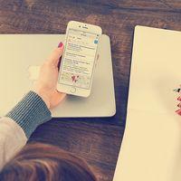 ¿Por qué no te sirven las aplicaciones de productividad?
