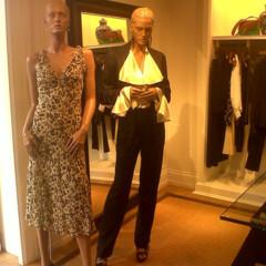 Foto 7 de 18 de la galería avance-ralph-lauren-primavera-verano-2012-mezcla-de-tendencias en Trendencias