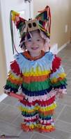 el-autentico-niño-piñata
