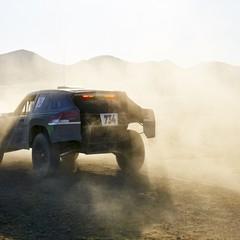 Foto 15 de 19 de la galería volkswagen-atlas-cross-sport-r en Motorpasión México