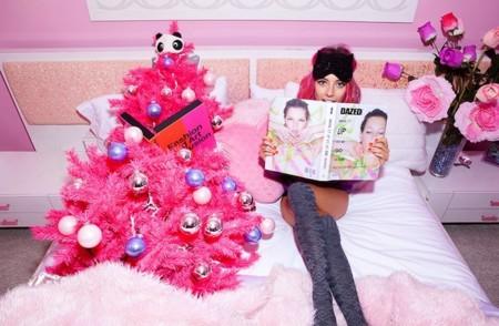 Regalos de Navidad 2013 por menos de 50 euros... para ella