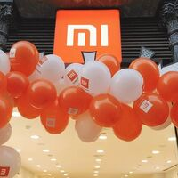Confirmado: la serie Xiaomi Mi 10T se presentará el 30 de septiembre