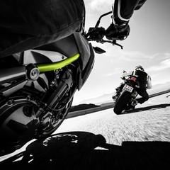 Foto 6 de 62 de la galería kawasaki-z900-2017 en Motorpasion Moto