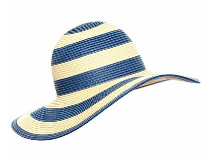 Sombrero-Blanco-3