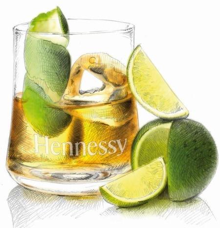 hennessy-fine-de-cognac-lime-hd.jpg