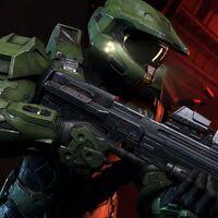 Todo lo que Xbox y Bethesda presentaron durante la E3 2021: 'Halo Infinite', 'Forza Horizon 5' en México y 'Battlefield 2042'
