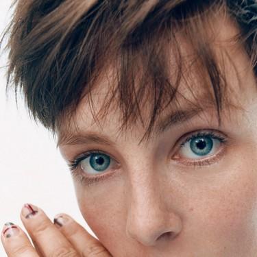 Zara no solo nos muestra tendencias de maquillaje o peinados, ahora nos enseña originales manicuras para los días de verano