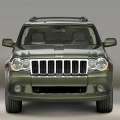 Foto 5 de 10 de la galería 2008-jeep-grand-cherokee en Motorpasión