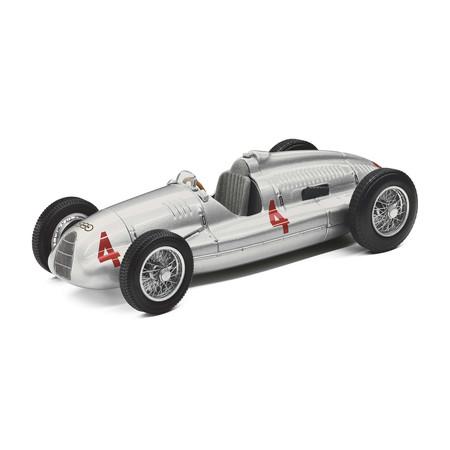 Auto Union Type D 1 43 1419