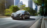 La supervivencia del Cadillac ELR pasa por una rebaja de 10.000 dólares en su precio