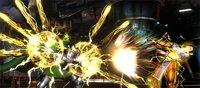 'Marvel vs Capcom 3': nuevos personajes y vídeos ingame
