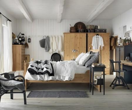 01 Dormitorios