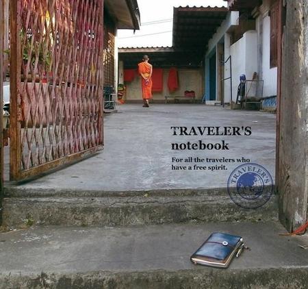De papel y pasión: cuadernos de viaje, libretas de notas, diarios íntimos...