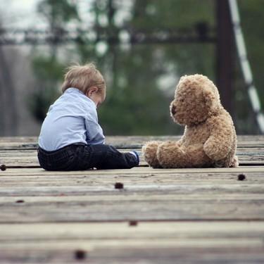 Juguetes conectados o Smart Toys: cómo proteger la privacidad de nuestros hijos