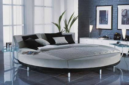 Haz tu dormitorio más sexy (II): La estancia