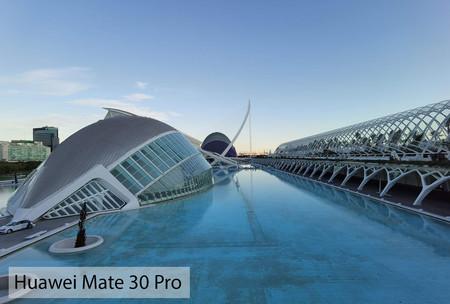 Huawei Mate 30 Pro Ga 02