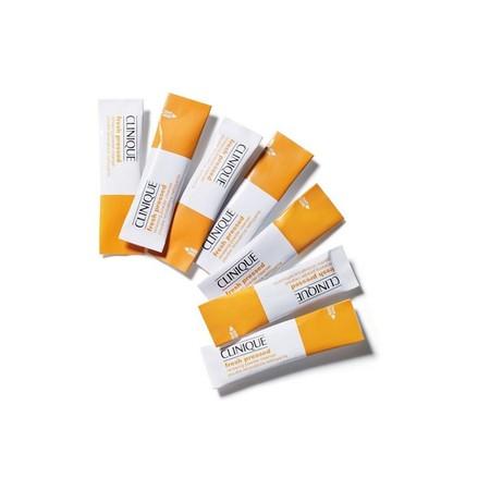 Vitamina C Clinique