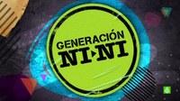 Exigen la retirada de 'Generación Ni-Ni'