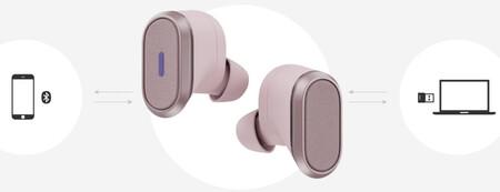 Logitech Zone True Wireless 02
