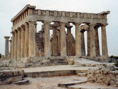 Grecia y la OCDE colaboran para elaborar medidas económicas