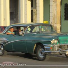 Foto 12 de 58 de la galería reportaje-coches-en-cuba en Motorpasión