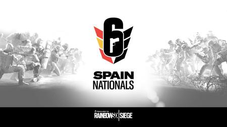 Ubisoft presenta R6 Spain Nationals 2019 y sigue confiando en el Rainbow Six en España tras el éxito de la Drone Cup 2018