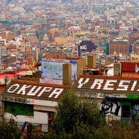 """""""Vendo piso okupa por 1.000€"""": así funciona la compraventa de viviendas ocupadas en Milanuncios"""