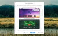 CloudApp 3 llega para facilitar la subida de GIFs animados de nuestro escritorio